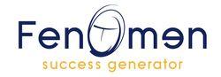 LogoFenomen